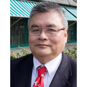 Dr. Indra Tjahja