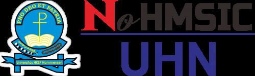 logo-NoHMSIC