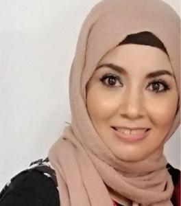 Dr. Fatima Mohamed Al-Majdhoub